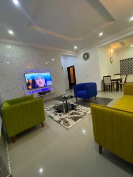 Executive Furnished Apartment, Oniru Extension, Oniru, Victoria Island (vi), Lagos, Flat / Apartment for Rent