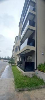 Luxury 3 Bedroom Flat, Megamound Estate, Lekky County, Ikota, Lekki, Lagos, Flat / Apartment for Rent