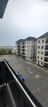 Luxury 2 Bedroom Flat, Megamound Estate Lekky County, Ikota, Lekki, Lagos, Flat / Apartment for Rent