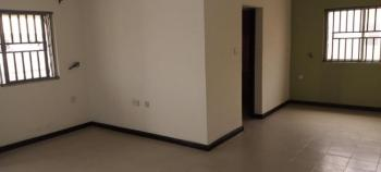 Self Contain Shared Apartment, Ologolo, Lekki, Lagos, Self Contained (single Rooms) for Rent