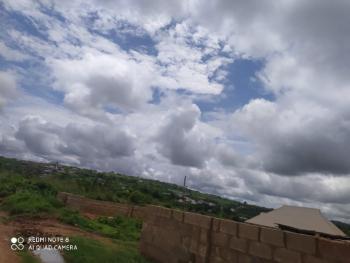 Affordable Plots, Elebu-extension, Ibadan, Oyo, Mixed-use Land for Sale