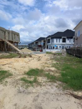 550 Sqm of Land, Lekki Garden Phane1 Songotedo, Olokonla, Ajah, Lagos, Residential Land for Sale