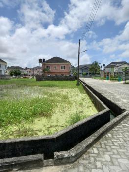 914 Sqm of Land, Songotedo, Olokonla, Ajah, Lagos, Residential Land for Sale