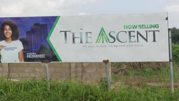 Very Affordable Topnotch Luxury Land in a Fast Growing Area, Igbonla, Epe, Lagos, Mixed-use Land for Sale