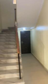 Brand New 2 Bedroom Flat Available, Agungi, Lekki, Lagos, Flat / Apartment for Rent