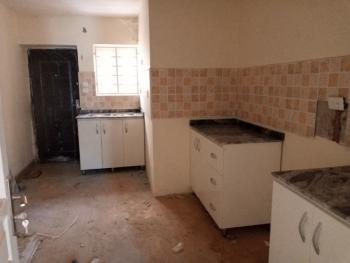 Brand New 4 Bedroom Terrace Duplex with Bq, Life Camp, Abuja, Terraced Duplex for Rent