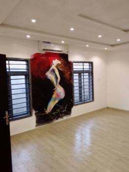 Spacious Studio Apartment, Oniru, Victoria Island (vi), Lagos, Self Contained (single Rooms) for Rent