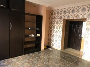 4 Bedroom Flat, Wuye, Abuja, Flat / Apartment for Rent