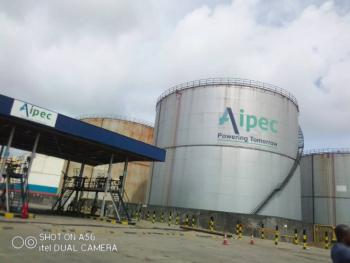 Commercial, Satellite Town, Ojo, Lagos, Tank Farm for Sale
