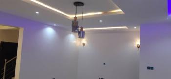 Luxury Brand New 7 Unit 4 Bedrooms Fully Detached House, Graceland Estate, Ajiwe, Ajah, Lagos, Detached Duplex for Sale