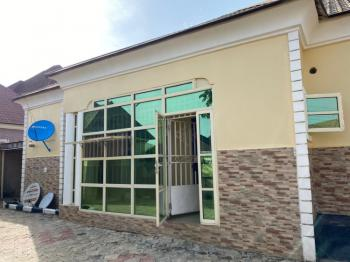 a 3 Bedroom Fully Detached Bungalow with Excellent Facilities, Lokogoma, Lokogoma District, Abuja, Detached Bungalow for Rent