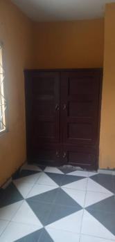 2 Bedrooms Flat, Olowora, Magodo, Lagos, Flat / Apartment for Rent