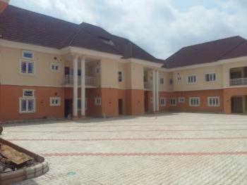 Newly Built and Tastefully Finished 2 Bedroom Flat, Mabuchi, Abuja, Flat / Apartment for Rent