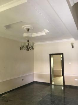 Lovely 3 Bedroom Semi Detached Duplex, Lekki Scheme 2, Ajah, Lagos, Semi-detached Duplex for Sale