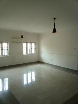 Fully Serviced 3 Bedrooms, Maitama District, Abuja, Flat / Apartment for Rent