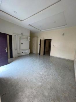 Luxury 4 Bedroom Terrace Duplex with Bq Apartment, Chevron Drive, Lekki, Lagos, Flat / Apartment for Rent