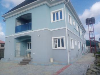 Luxury 2 Bedroom Flat, Badore, Ajah, Lagos, Flat / Apartment for Rent