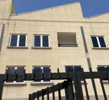 4 Bedroom Terrace Duplex, Oniru Estate, Oniru, Victoria Island (vi), Lagos, Terraced Duplex for Rent