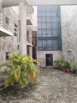 3 Bedroom Apartment, Osbourne Phase 1, Osborne, Ikoyi, Lagos, Flat / Apartment for Rent