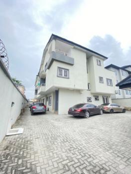 Exquisitely Built Miniflat, Off Spg Road, Ologolo, Lekki, Lagos, Mini Flat for Sale