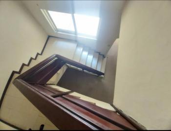 5 Bedroom Semi Detached Duplex, Lekki Phase 1, Lekki, Lagos, House for Rent
