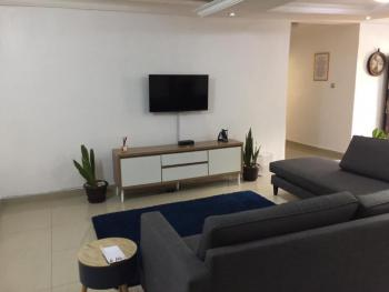 2 Bedroom Serviced Flat, Ikate, Lekki, Lagos, Flat / Apartment for Sale