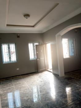 Brand New 3 Bedroom Flat, Opic Estate, Isheri North, Lagos, Flat / Apartment for Rent