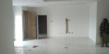 Luxury 4 Bedroom Flat, Close to Ferry Terminal, Igbogbo, Ikorodu, Lagos, Flat / Apartment for Rent