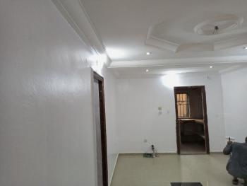 Executive Mini Flat, Jakande, Lekki, Lagos, Mini Flat for Rent
