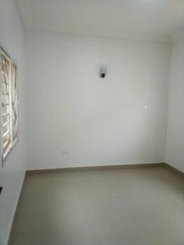 Serviced 1 Bedroom Flat, Mabushi District, Mabushi, Abuja, Flat / Apartment for Rent