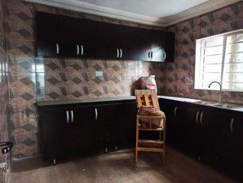 Brand 2 Bedroom Flat (all Rooms Ensuite), Journalist Estate Phase 2, Berger, Arepo, Ogun, Flat / Apartment for Rent