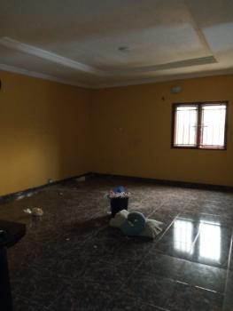 2 Bedroom Flat, Journalist Estate, Berger, Arepo, Ogun, Flat / Apartment for Rent