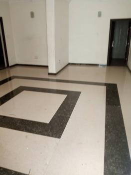 Very Standard 3 Bedroom Flat (all Rooms Ensuit), Journalist Estate Phase 1, Berger, Arepo, Ogun, Flat / Apartment for Rent