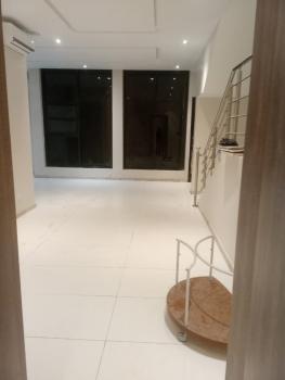 4 Bedroom Semi-detached House, Shoreline Estate, Ikoyi, Lagos, Semi-detached Duplex for Rent