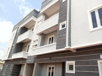 Brand New Top Notch 1 Bedroom Flat, Kubwa, Abuja, Mini Flat for Rent