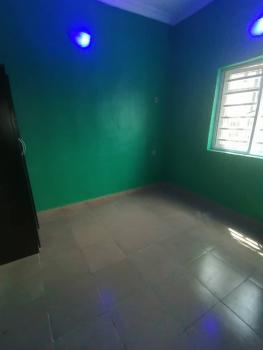 Brand New 2 Bedroom Flat, Olive Estate, Ago Palace, Isolo, Lagos, Flat / Apartment for Rent