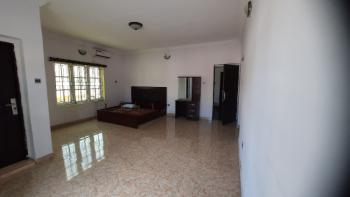 4 Bedroom Terrace Duplex, Lekki Garden Phase 2, Ajah, Lagos, Terraced Duplex for Rent