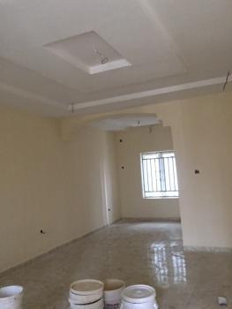 a Block of 2bdrm Flat at Maitama 2, Maitama Abuja, Maitama 2, Maitama District, Abuja, Flat / Apartment for Rent