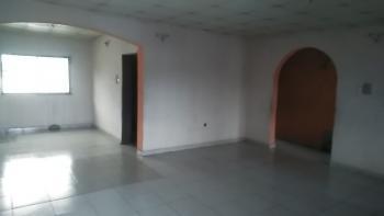 Spacious 2 Bedroom Flat., Within Sonika International School., Rumuduru, Port Harcourt, Rivers, Flat / Apartment for Rent