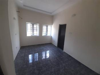Nice and Spacious Brand New 3 Bedroom Flat All Room Ensuit, Thomas Estate, Ajah, Lagos, Flat / Apartment for Rent