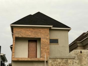 4 Bedroom Duplex, Orioke, Ogudu, Lagos, Detached Duplex for Sale