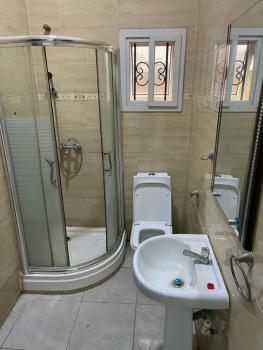 Nice and Spacious Room and Parlour Self Contained Ensuite., Lekki Phase 1, Lekki, Lagos, Mini Flat for Rent