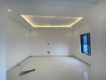 3 Bedroom Flat, Ikate Elegushi, Lekki, Lagos, Flat / Apartment for Sale