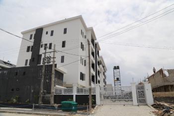Contemporary 3 Bedroom Apartment with Boys Quarters, Ikate Elegushi, Lekki, Lagos, Flat / Apartment for Sale