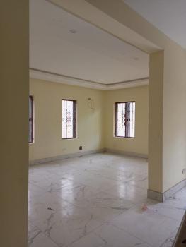 4 Bedroom, Lekki Phase 1, Lekki, Lagos, Semi-detached Duplex for Rent