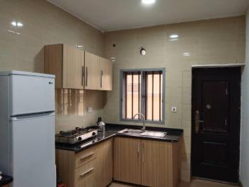 Nice Clean Brand New 3 Bedroom Bungalow in a Full Plot of Land, Berger, Arepo, Ogun, House for Sale