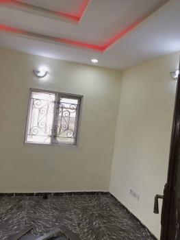 a Newly Built Mini Flat, Off Igboho Street, Alapere, Ketu, Lagos, Mini Flat for Rent
