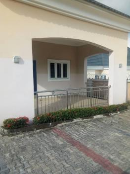Brand New Excellent 4 Bedroom Bungalow with Bq, Map Global Estate, Gwarinpa, Abuja, Detached Bungalow for Rent