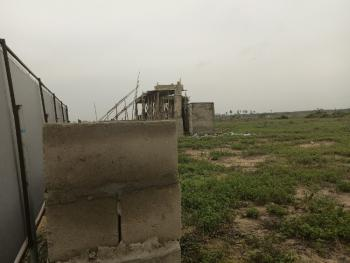 Magnificent Well Develop C of O Land, Olomowewe, Ibeju Lekki, Lagos, Mixed-use Land for Sale