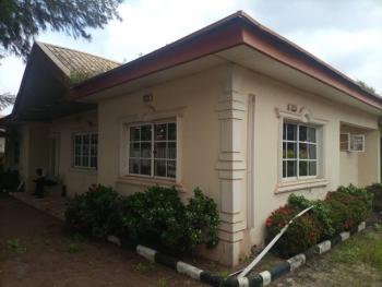 Stand Alone 3 Bedroom Bungalow, Lokogoma District, Abuja, Detached Bungalow for Rent